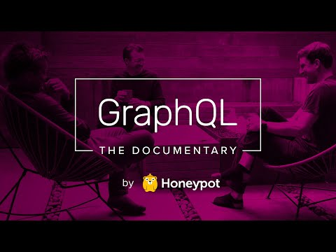 GraphQL: The Documentary