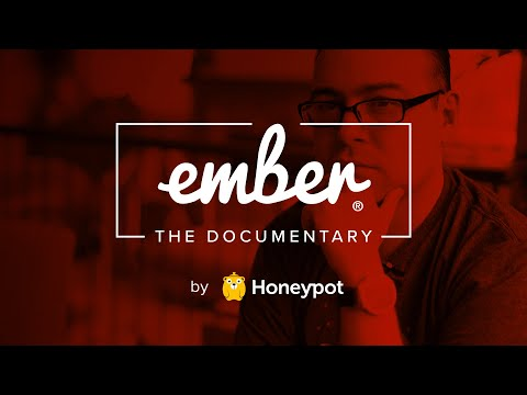 Ember.js: The Documentary