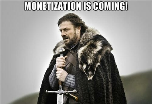 Monetization_is_coming-pinterest_tinder-cover