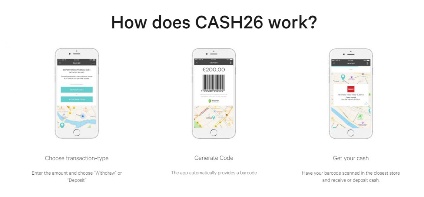 n26-mobilcom-cash26