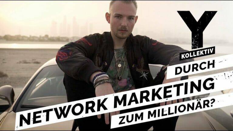 Network Marketing Y Kollektiv