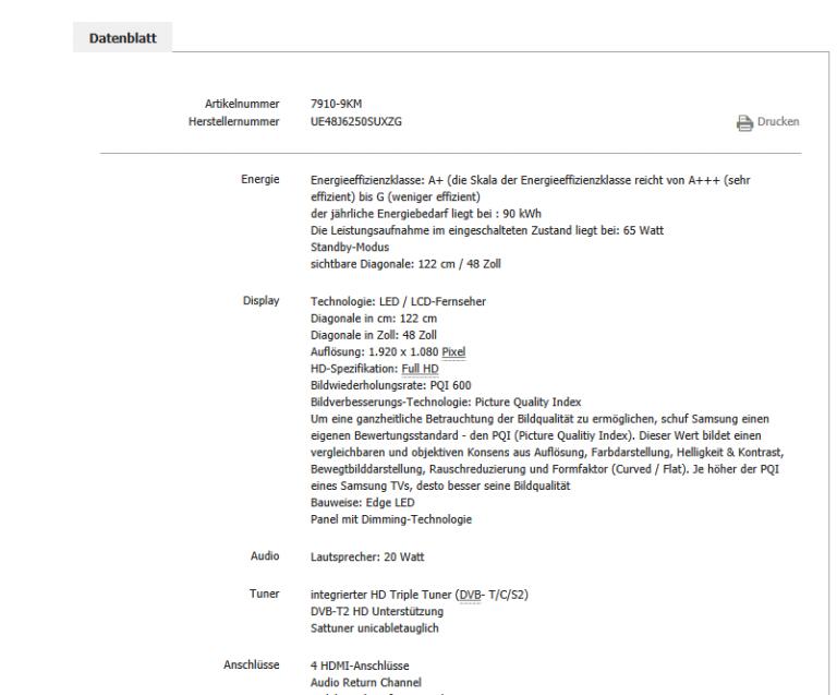 Datenblatt-Produkt-cyberport